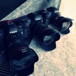 【三年目】Canon EOS 5D Mark IIIの不満なところはなんですか?