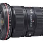 【大三元広角ズームレンズ】CANON EF16-35mm f2.8LⅡSTMを借りたのでなめ回すように撮ってみた