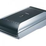 【フィルム現像デジタル化】FUJICOLOR CDとCanoScan9000F MarkⅡを比較する